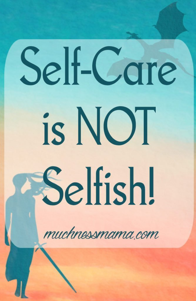 self care is not selfish | self love | put on your own oxygen mask | take care of yourself | self care for mom | self love quotes | self care quotes