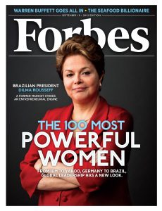 the most powerful women in the world | honoring motherhood | muchnessmama.com